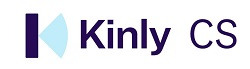 Kinly CS