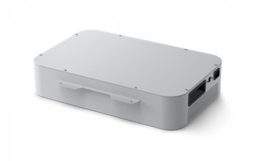APC™ Charge Mobile Battery*